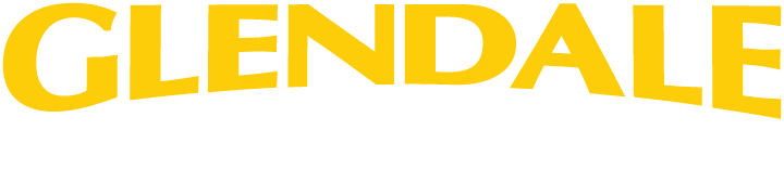 Glendale Rugby